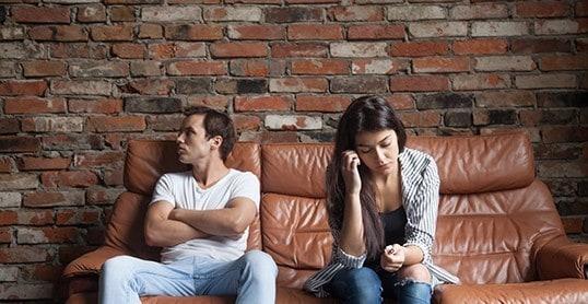 שינוי שם משפחה לקטין הורים גרושים