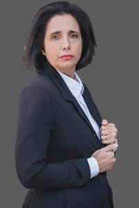 עורך דין גירושין מומחית רחל שחר