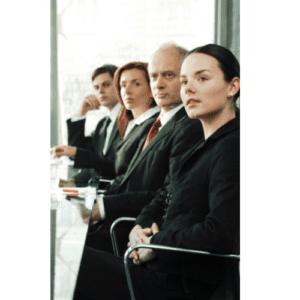 הערכת שווי חברה בהליך גירושין